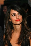 penelope_cruz_light.jpg