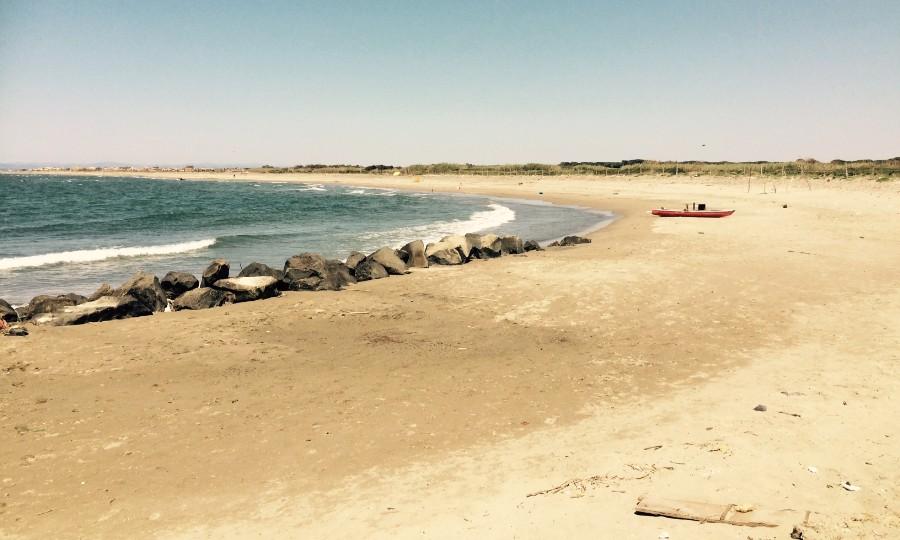 spiaggia rsz
