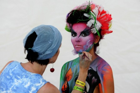 Body_Painting