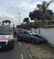 03 Incidente viale viareggio kIMG_9204