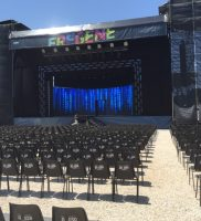 03 Summer palco