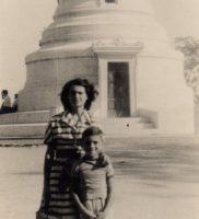 04 Mamme e Vittorio