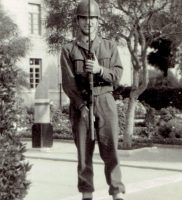 06 Vittorio Bitelli militare