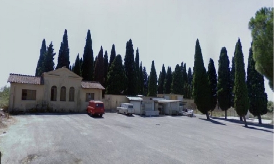 Cimitero Maccarese sotto Fiumicino, via libera da Marino