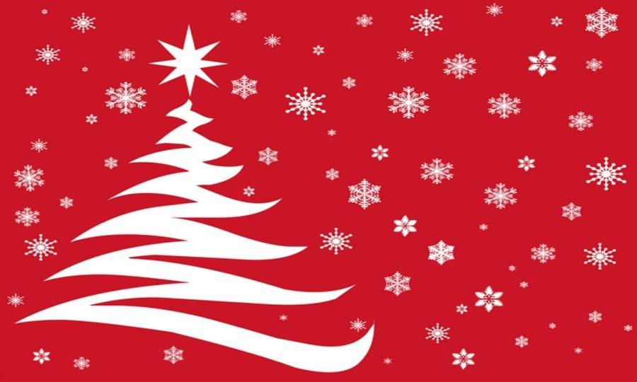 Un Natale solidale