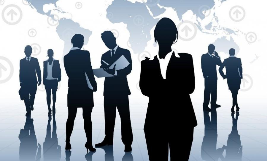 Giovani imprenditori, domande al bando scadono 4 settembre