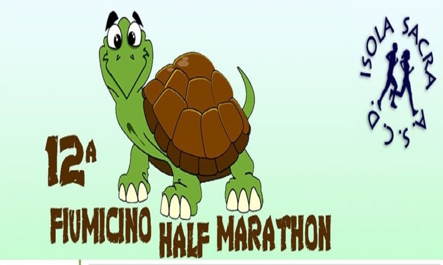9 novembre, via alla XII Half Marathon