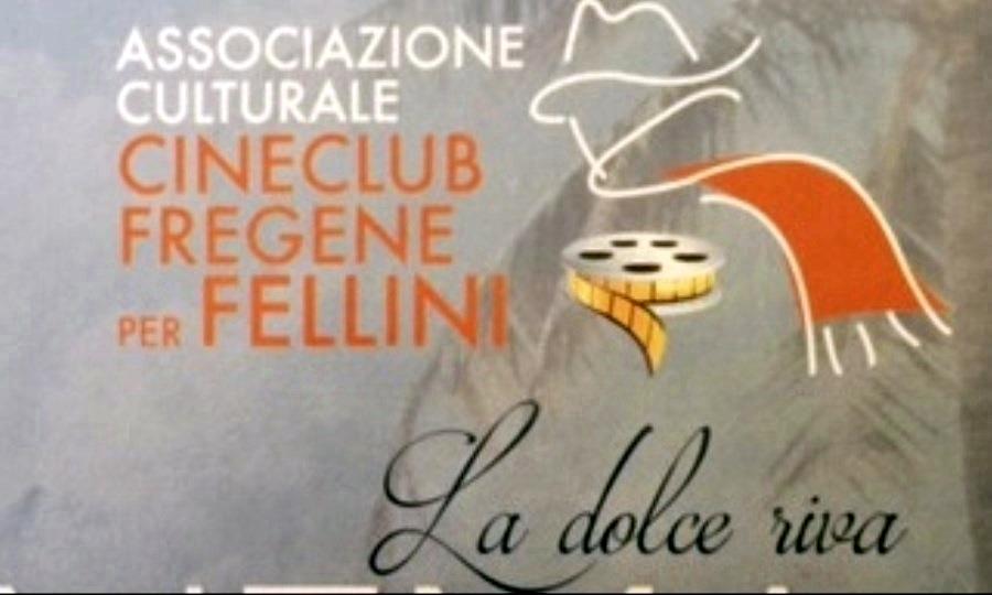 Arena Fellini, le proiezioni di luglio