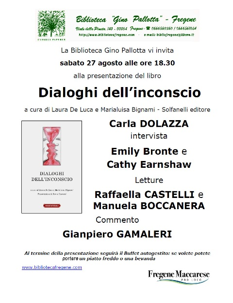 2016-08-27 locandina Dolazza