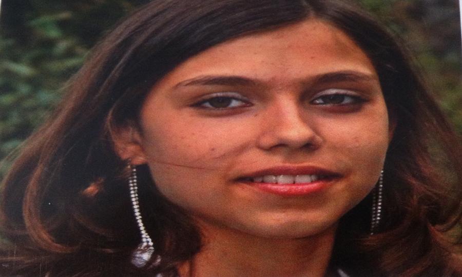 Il caso Valentina Sokic, imputazione di omicidio ai medici
