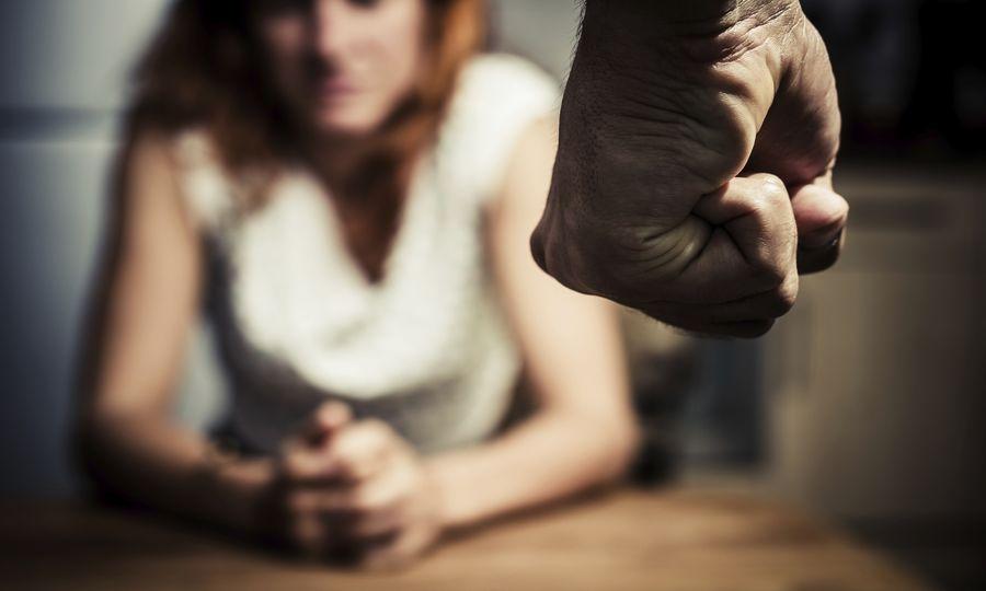 Il Comune contro la violenza sulle donne
