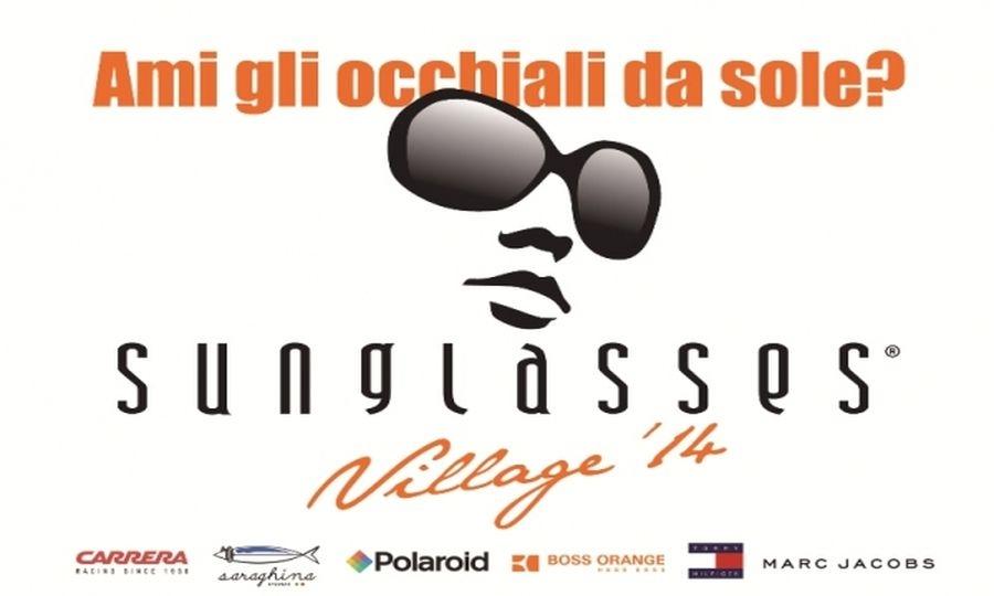 Ottica Attardi Sunglasses Village con Perroni