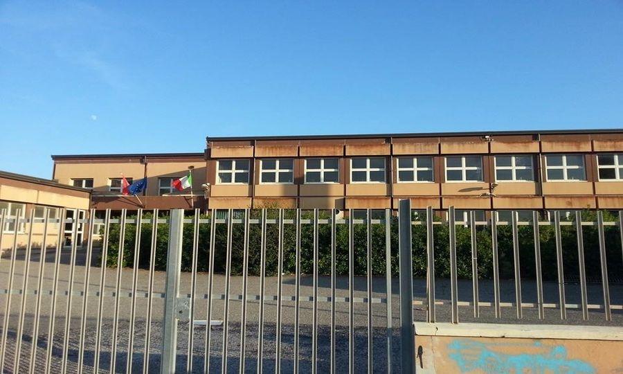 Sicurezza scuole, dalla Regione 76,5 milioni ai Comuni