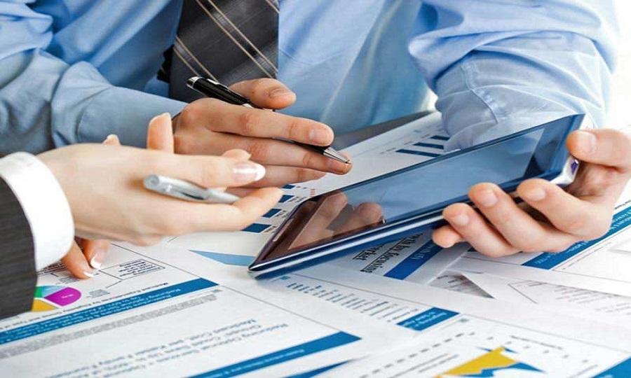 Bilancio armonizzato per dipendenti e amministratori