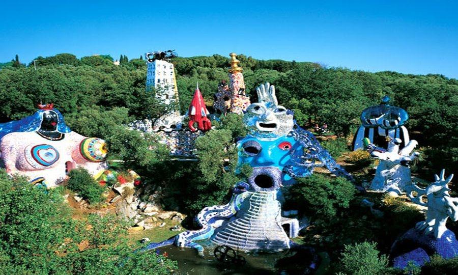 L'Albero, primo incontro il 27 settembre con Pop Art