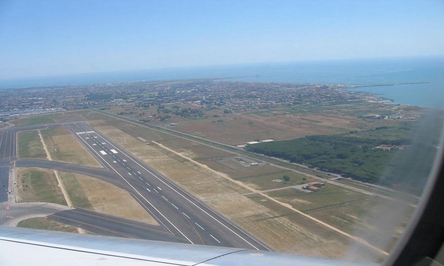Aeroporto, quali tutele?
