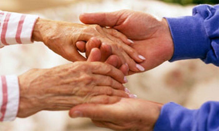 Ripartito Progetto Alzheimer