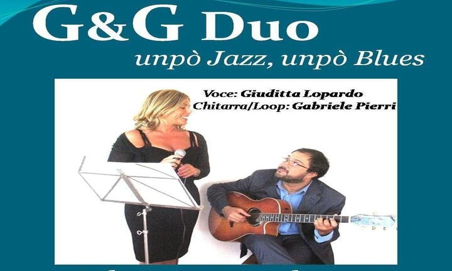 G&G Duo a Cabina 31