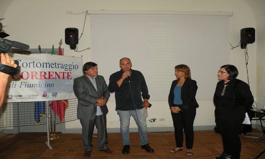 Corto Corrente, i vincitori della VI edizione
