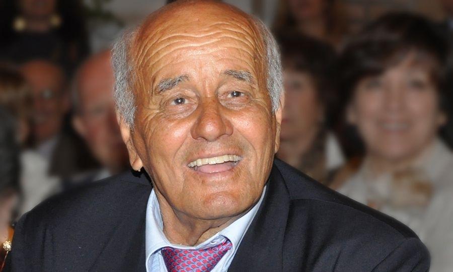 Vincenzo Bauco, funerale spostato a Polisportiva