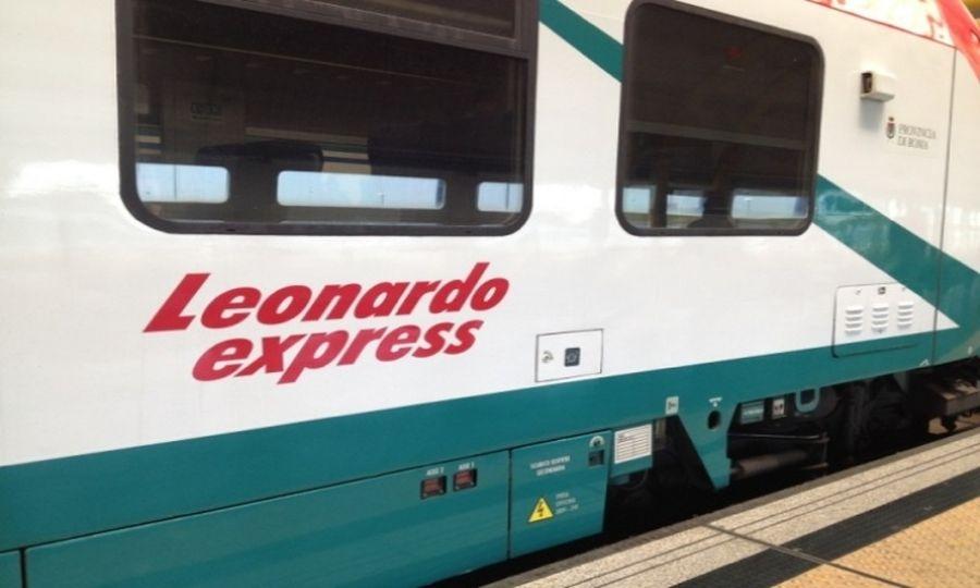 Treni, sciopero nel week end