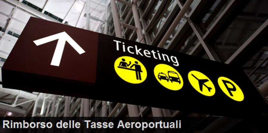 Tasse aeroportuali, Montino scrive a Renzi