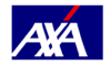 AXAInsurance_logo