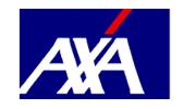 AXAInsurance_logo