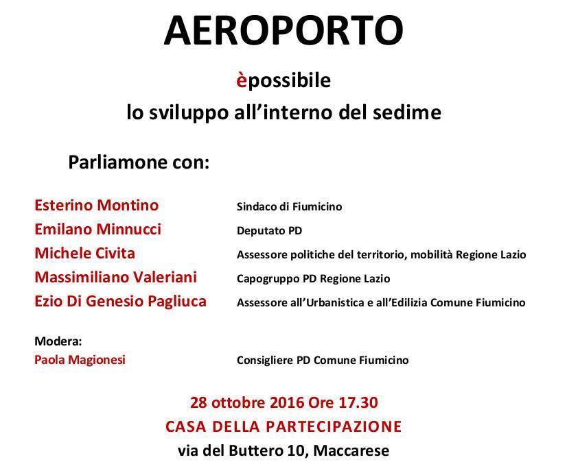 aeroporto-dibattito-programma