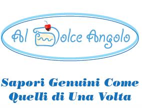 al-dolce-angolo_logo