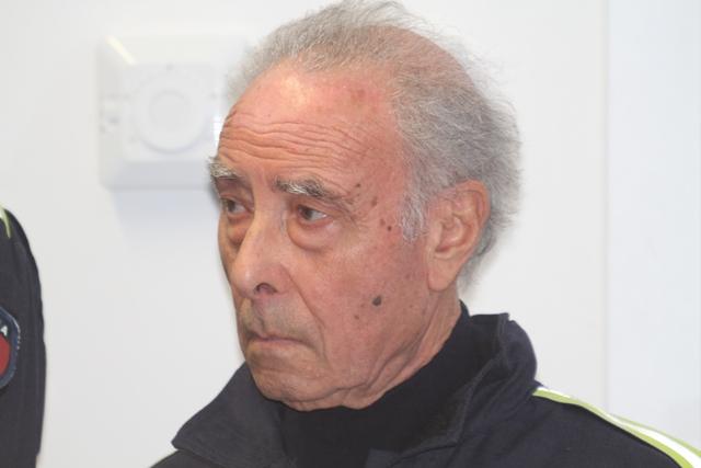 Aldo Dall'Aglio