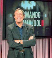Armando sommajuolo