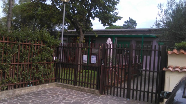 asilo-nido-maccarese-ingresso-k