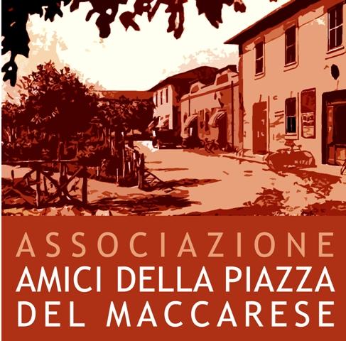 Associazione Amici Piazza Maccarese k
