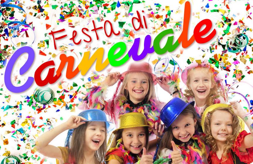 Banner-Festa-di-Carnevale