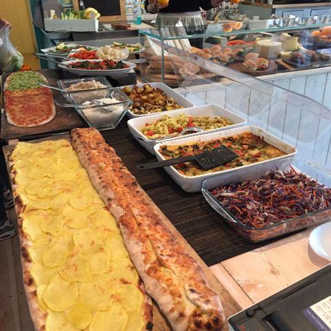 bar-delle-sirene-buffet-k