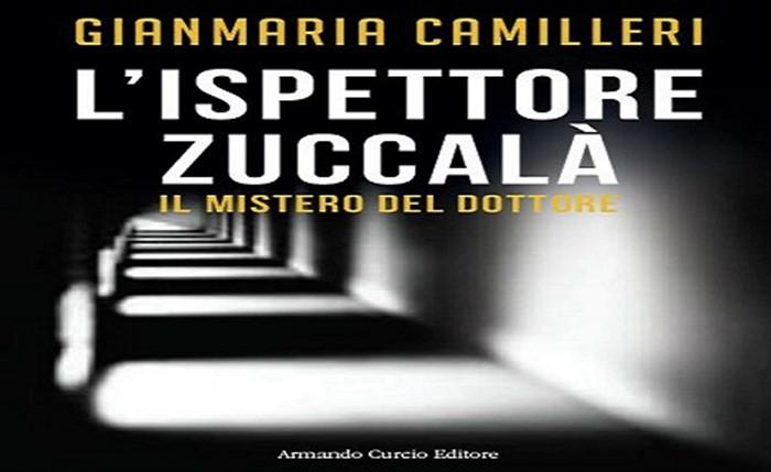 Camilleri-290417-b (700 x 429)