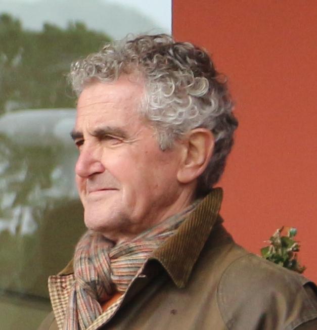 Il presidente della Maccarese Spa Carlo Benetton ci ha lasciato. Aveva 74  anni 432860beb0d