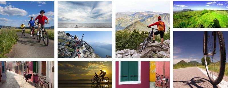 concorso-bici-k