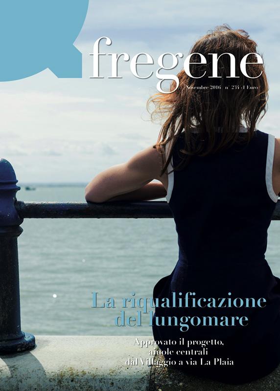 copertina-qfregene-nov-2016_2