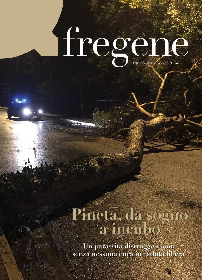 copertina-qfregene-ott-2016