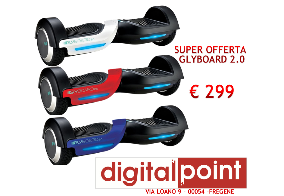 digital-point-glyboard