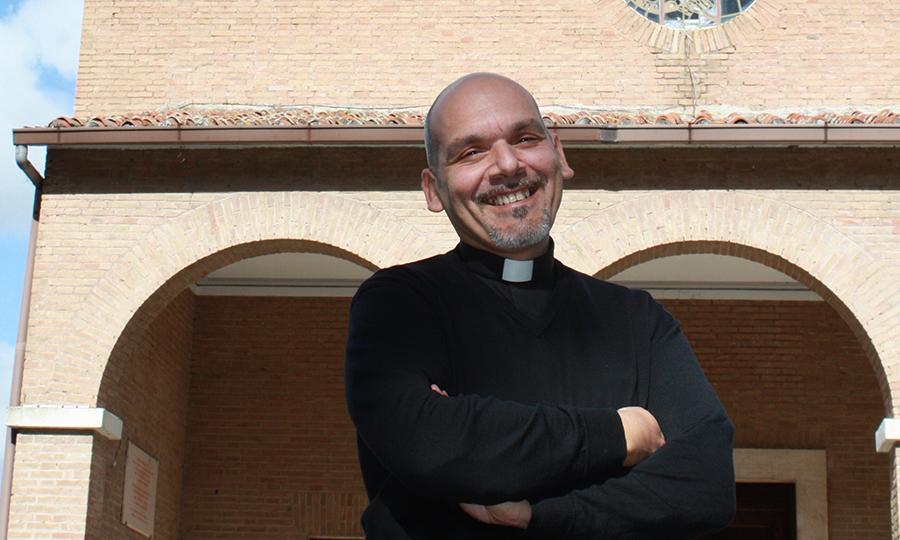Don Valerio