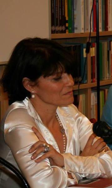 Elisabetta-Destasio