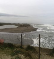 Erosione 5