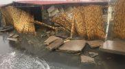 Erosione cannucce k