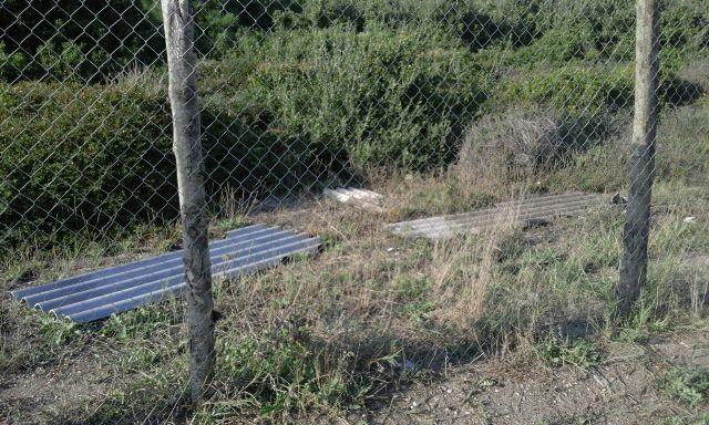 eternit-via-porto-maurizio-2-k