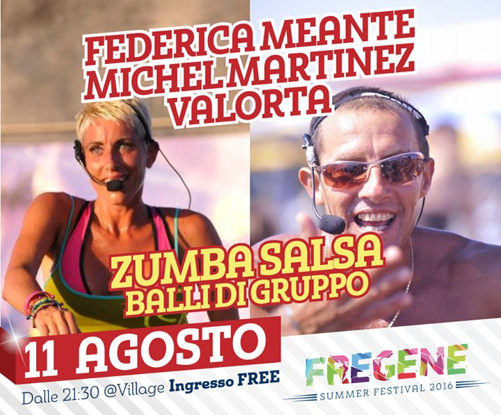 fsf-zumba-samba-11-agosto