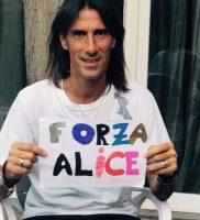 Forza Alice 10