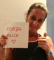 Forza Alice 18